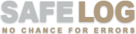 safelog-logo