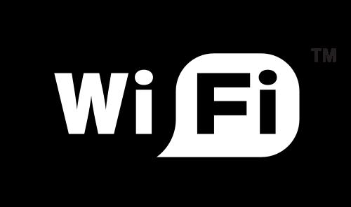 WiFi_Logo-svg