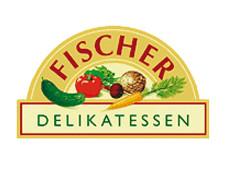 Fischer_228x171