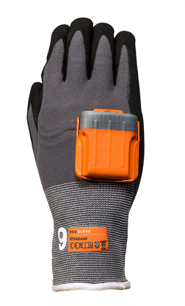 proglove-mark-one-s-1sQ2HgR2UFDJOO