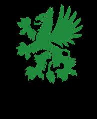195px-UPM_Kymmene_Logo-svg