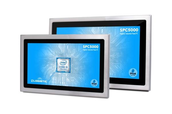 SPC5022_SPC5018_Angle