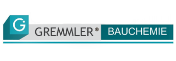 gremmler-bauchemie-logo