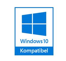 Windows10-kompatibel_221