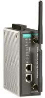 Moxa AWK-3131A