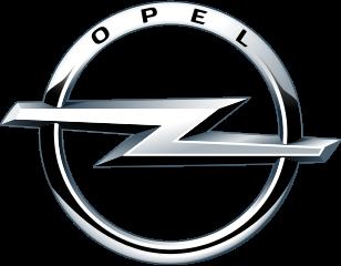 Opel-Logo-2011-Vector-svg