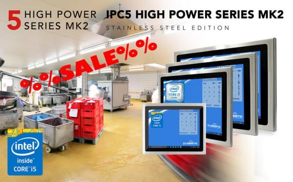 IPC-MK2-Stainless-Steel