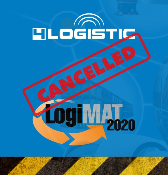 Logimat2020_BlogSquare_Cancelled