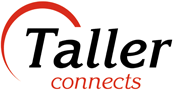 Logo_Taller_Connects