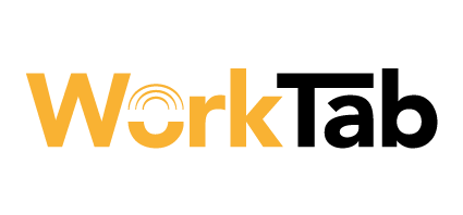 WorkTab