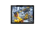 4logistic IPC515 i5X MK2 Industriecomputer