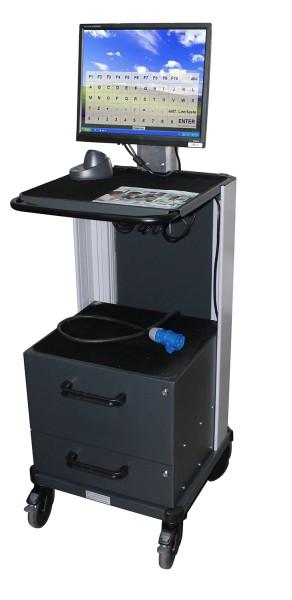 MA1-600-1l