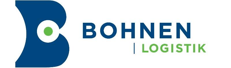 logo-reiner-bohnen-logistik-neu-2