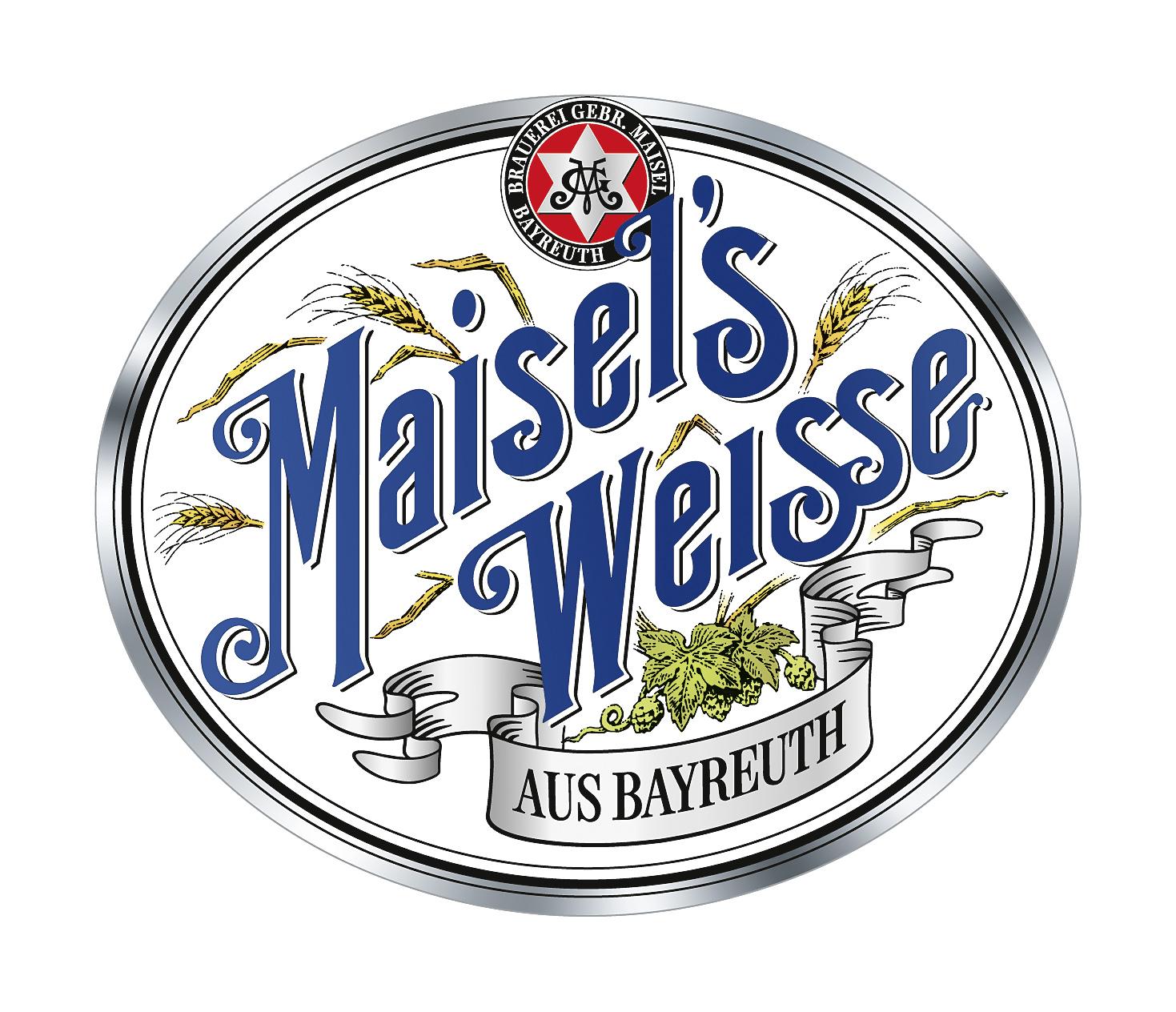 MAISEL_Logo_flach_RGB