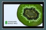 4logistic IPC822 N MK2 Industriecomputer
