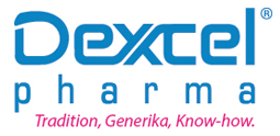 dexcel_logo_header