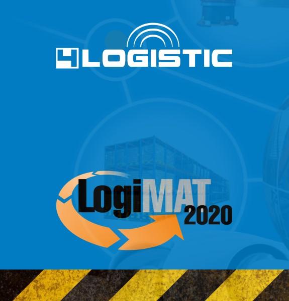 Logimat2020_BlogSquare