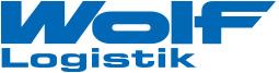 wolf-logistik-logo