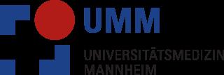 Universit-tsklinikum_Mannheim_Logo-svg