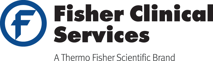 Fisher-Clinical-Services-logo