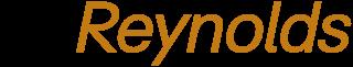 R-J-_Reynolds_Tobacco_Company_logo-svg