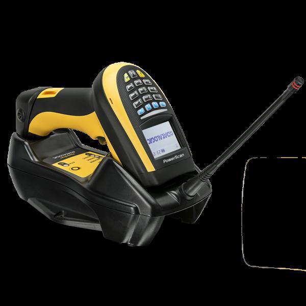 PowerScan-PM95005JVSZoKNrNjNG