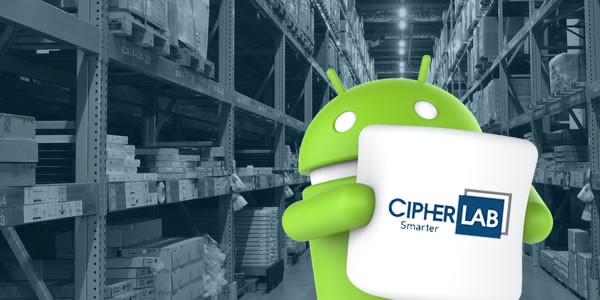 cipherlab-android-banner