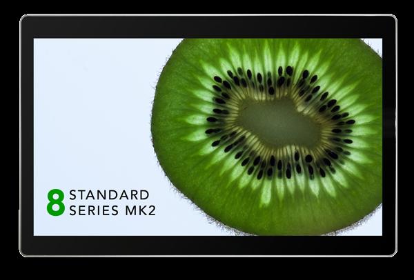 ipc822n-front-kiwi57b41a153a574