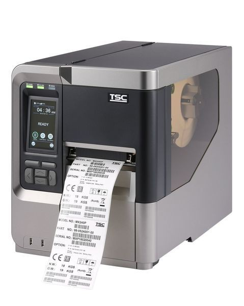 TSC-MX240P-1-800x600584ea9b646a04