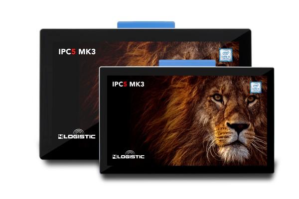 IPC518MK3_IPC522MK3