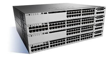 20130302-Cisco-stellt-Strategie-zur-Vereinheitlichung-von-LAN-und-WLAN-vor