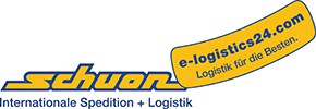 schuon-logo_e-logistics