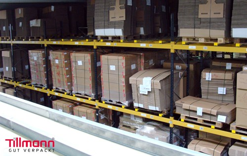Tillmann-Verpackungen-Klebeb-nder-LiFe-Wellpappe-Container-Versandtaschen-ColomPac