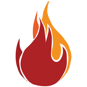 flame-large_1