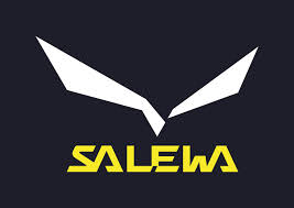 salewa-logo-index