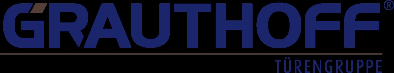 Grauthoff-Logo_2013