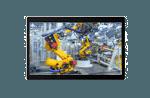 4logistic IPC517 i5 MK2 Industriecomputer