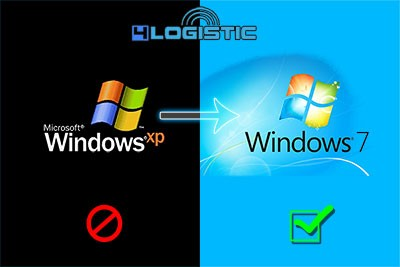 windowsxpupgrade-400px