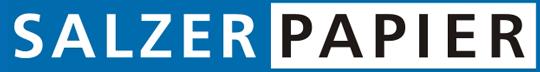 salzer-papier_logo