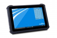 4logistic T935 Industrietablet