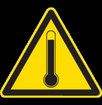 warnung-hohe-temperatur