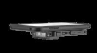 Koamtac KDC470 Barcode SmartSled