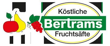 betrams-logo_schatten