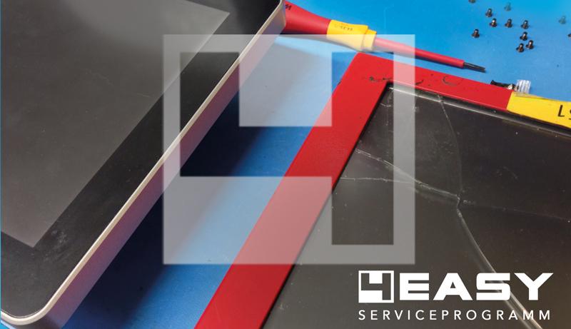 4easy-service-big