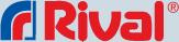 rival-header_logo