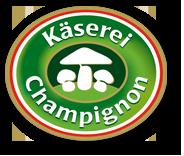 kaeserei-champignon-kc_logo