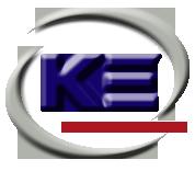 logo_neu1-1