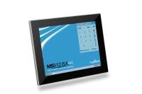 4logistic MS512 i5X MK2 Staplerterminal