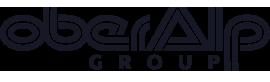 oberalpgroup-logo