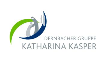logo_katharina-kasper_gross